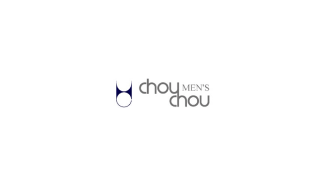 MEN'S chou chou(メンズシュシュ)で実際に脱毛してきた体験レポート